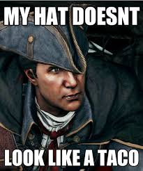 Assassins Creed 4 Memes - another assassin s creed dump for today album on imgur