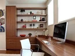 Desk Height Base Cabinets Lowes Desk Desk Cabinet Base Ikea Desk Height Base Cabinet Unfinished