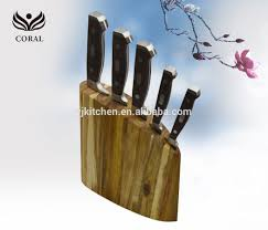 king kitchen knife king kitchen knife suppliers and manufacturers