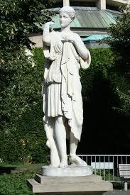 file stuttgart schlossgarten diana von gabii jpg wikimedia commons