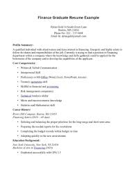economics major resume economics graduate resume sample example student nurse resume
