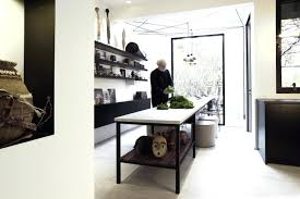 Kitchen Island Montreal Yesont Info Page 39 Cherry Kitchen Island Cart Mission Style