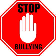 imagenes bullying escolar sobre el bullying el acoso escolar opiniones de psicoanalistas
