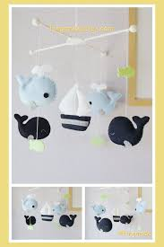 best 25 whale mobile ideas on pinterest whale nursery whale
