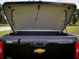 Chevy Colorado Bed Cover Ranch Sportwrap Tonneau Cover