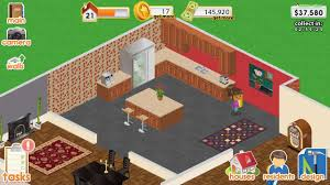 Decorate A House Game by House Design Games Kunts