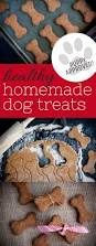 Diy Dog And Cat Treats by Healthy Homemade Dog Treats Recipe Healthy Homemade Dog Treats