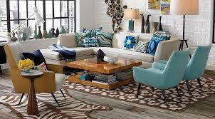 Sofa Trend Sectional Chic Modular Sectional Sofa From Jonathan Adler Eva Furniture
