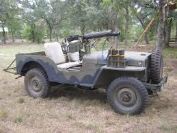 jeep varsity willys jeep 6th airborne armoured reconnaissance regiment