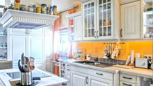 bien organiser sa cuisine comment bien ranger sa cuisine cethosia me