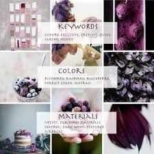 eclectic trends dusky berry keywords eclectic trends