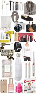 best gifts for her 320 best gift ideas for women in their 20 s images on pinterest