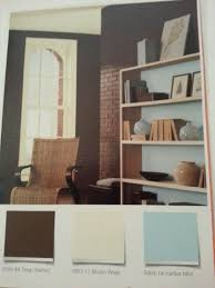 17 best paint colors images on pinterest paint color chart
