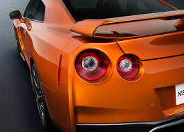 nissan gtr wrapped red 2017 nissan gtr unveiled autodevot
