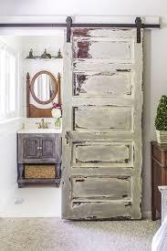 Barn Door Designs 20 Best Barn Door Ideas Ways To Use A Barn Door