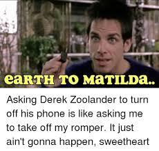 Zoolander Memes - 25 best memes about derek zoolander derek zoolander memes