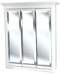 3 door medicine cabinet 3 mirror medicine cabinet 0 3 door medicine cabinet home depot