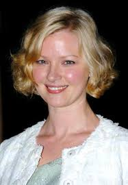 Gretchen Mol Vanity Fair Sidewalk Stories Gretchen Mol Ny Daily News