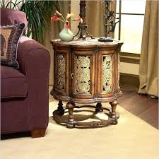 accent furniture tables accent tables for sale accent furniture sale cerestv info