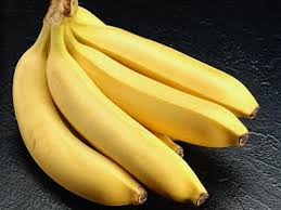 pisang ambon all about banana