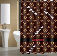 Cheap Modern Shower Curtains Best 25 Custom Shower Curtains Ideas On Pinterest Elegant