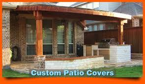 patio covers katy patio builder in katy outdoor patio covers