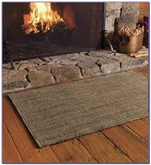 Cheap Area Rugs Uk Cheap Hearth Rugs Roselawnlutheran