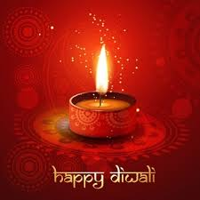 diwali greetings free vector 3 731 free vector for