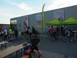 Fahrrad Bad Homburg 290913 Unterwegs Mit Mr Simonelli Neues Golfen In Bad Homburg