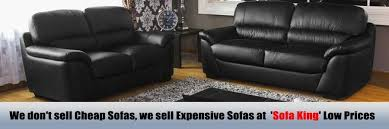 sofas for sale online cheap sofas for sale online sofa king cheapest offers