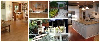 home design services orlando home repair remodeling services orlando fl your house is my
