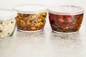 how long are thanksgiving leftovers good for your guide to storing leftovers healthy ideas for kids