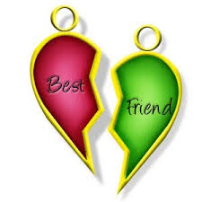 friendship heart best inspirational and heart touching friendship story