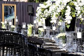 gatsby themed wedding at the a u0027jia hotel istanbul