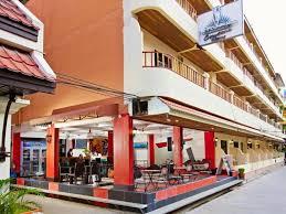 tva chambre d hotel ห องพ กราคาถ กท ส ดท โรงแรมเนอร วานา เคาท เชอร จอมเท ยน nirvana