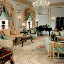 Gold Sofa Living Room by Home Decor Enchanting Ceiling Lights For Living Room Ideas