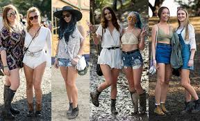 womens cowboy boots australia forget budgie smugglers this is australia s national