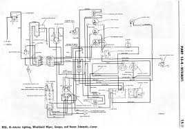 wire schematics ford truck technical drawings and schematics