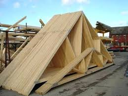 Prefabricated Roof Trusses | prefab roof trusses prefabricated wood roof trusses prices unispa club