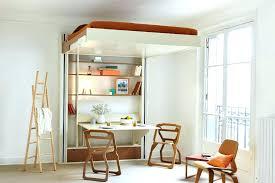 aménagement chambre bébé petit espace chambre bebe petit espace asisipodemos info