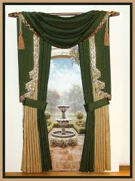 Victorian Swag Curtains 38 Best Curtain Pelmet Images On Pinterest Curtain Pelmet