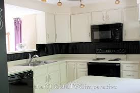 This Old House Kitchen Cabinets The Creative Imperative I Just Couldn U0027t Help Myself