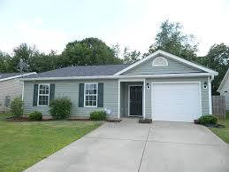 houses for sale in aiken south carolina