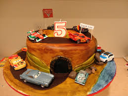 pictures of cars 2 birthday cakes all pictures top