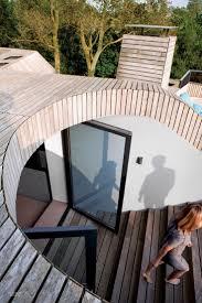 home design magazine instagram 18 best edward van vliet images on pinterest wallpaper layers