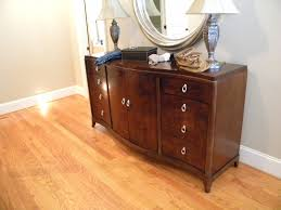 Thomasville Bedroom Furniture Prices by Best 25 Thomasville Bedroom Furniture Ideas Only On Pinterest