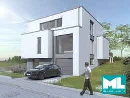 house in the centre of luxemburg for sale in bertrange wortimmo lu