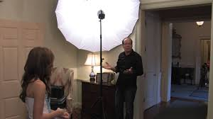 what is tungsten light jim schmelzer demonstrates balancing daylight and tungsten light
