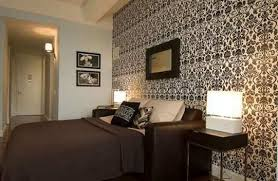 bedroom wall decoratimg with brwon color wall tapestry u2013 folat