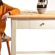 designoza furniture